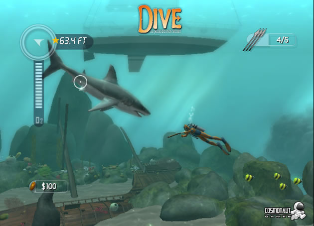 Dive_the_medes_islands_secret_-_wii_-_2