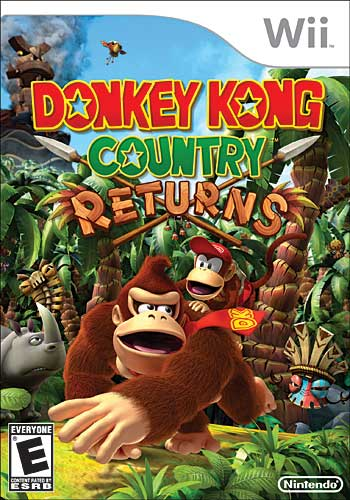 Donkey_kong_country_returns_-_boxart