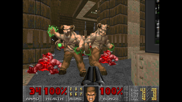 Doom_ii_-_360_-_10