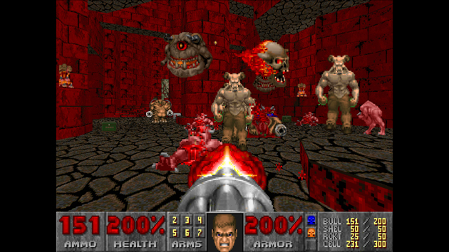 Doom_ii_-_360_-_7