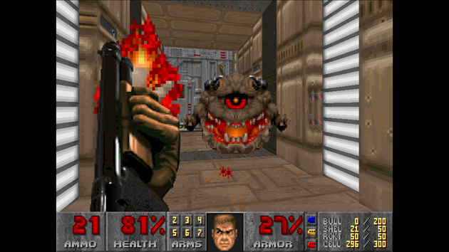 Doom_ii_-_360_-_8