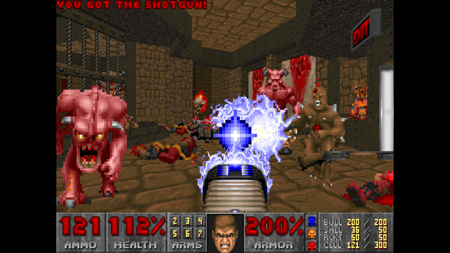Doom_ii_-_360_-_9