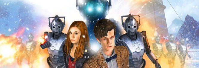 Dr_who_blood_of_the_cybermen_-_pc_-_feature