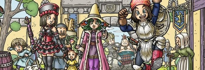 Dragonquest9feature