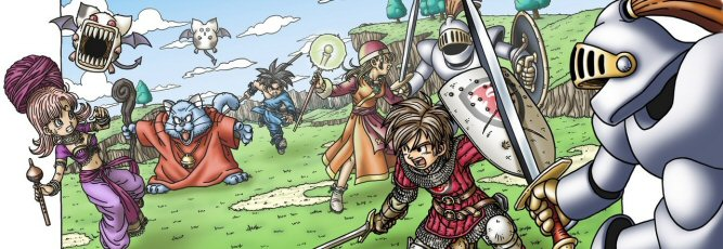 Dragonquest9feature2