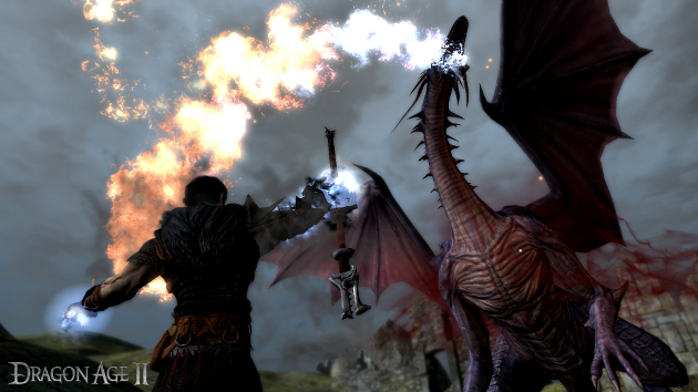 Dragon_age_ii