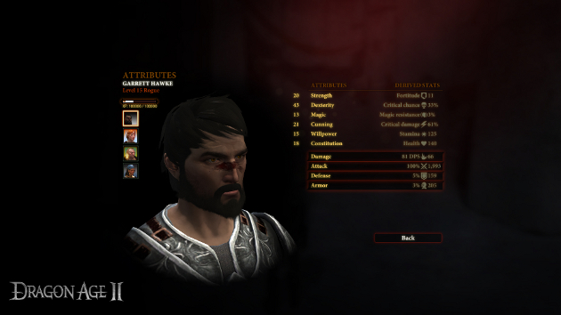 Dragon_age_ii_inventory