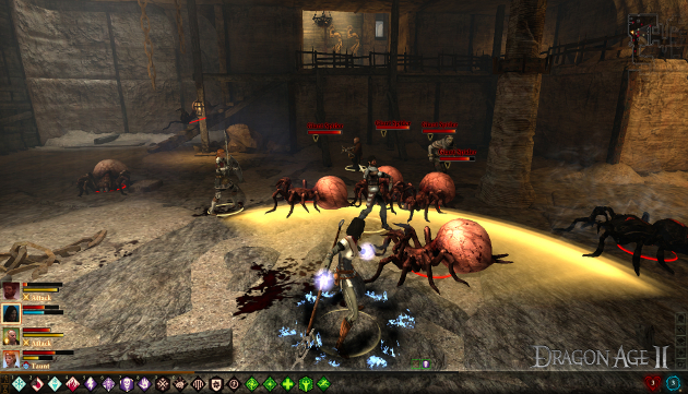 Dragon_age_ii_pc_1