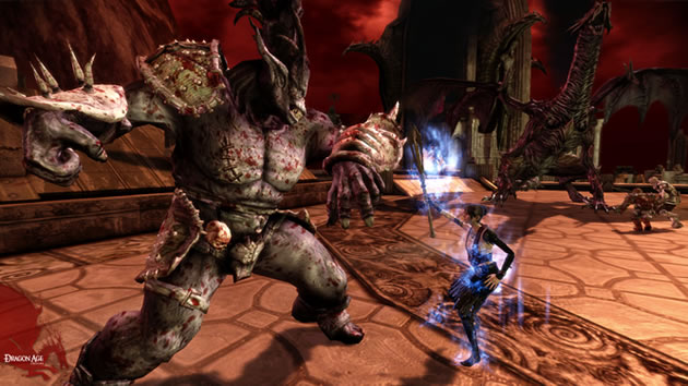 Dragon_age_origins_darkspawn_chronicles_-_360_ps3_-_2