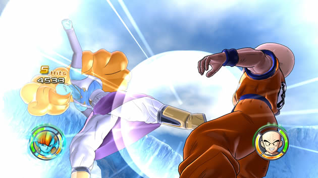 Dragon_ball_raging_blast_2_-_360_ps3_-_3