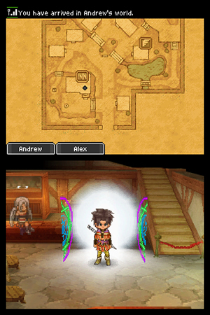 Dragon_quest_ix_-_nds_-_2