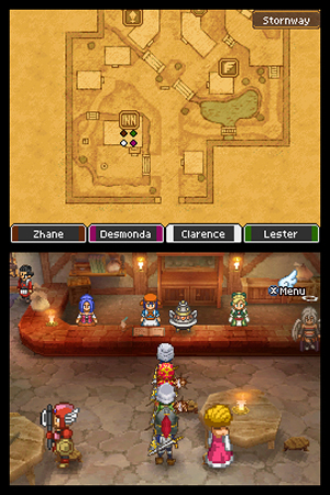Dragon_quest_ix_-_nds_-_4