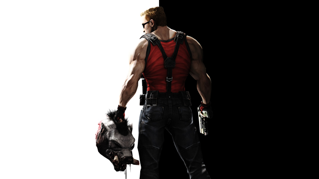 Duke_nukem_forever_art