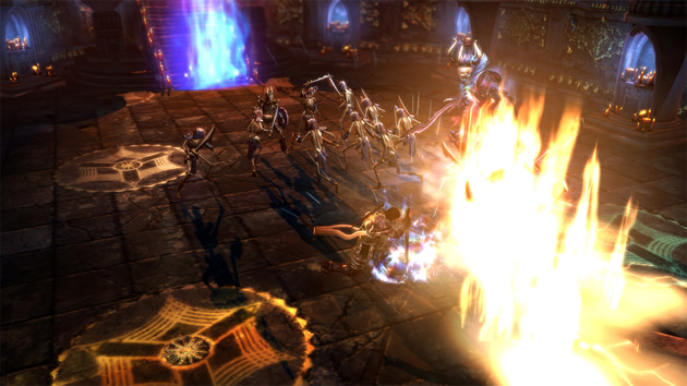 Dungeon_siege_iii_-_360_pc_ps3_-_11
