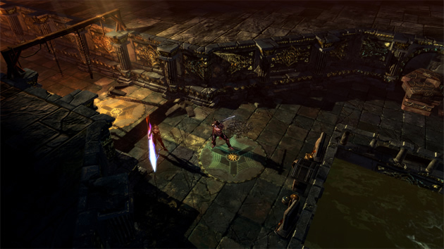 Dungeon_siege_iii_-_360_pc_ps3_-_5