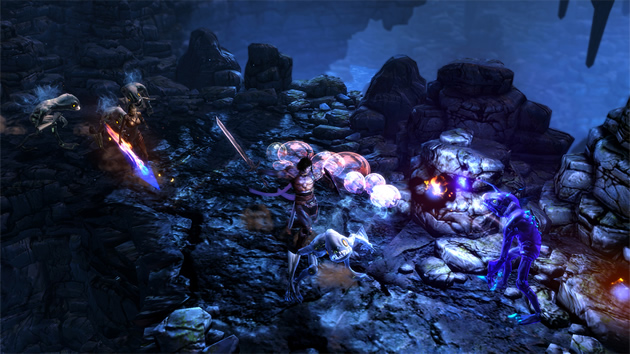Dungeon_siege_iii_-_360_pc_ps3_-_6