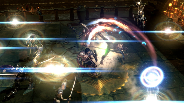 Dungeon_siege_iii_-_360_pc_ps3_-_8