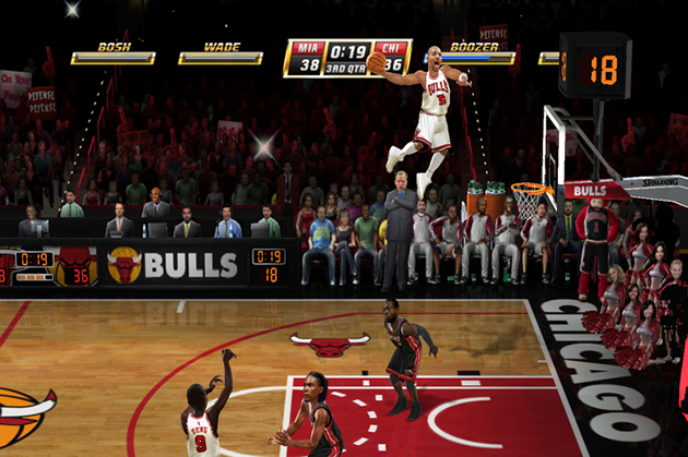 Ea_sports_nba_jam_-_2