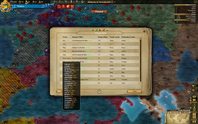 Eu3_divinewind_6
