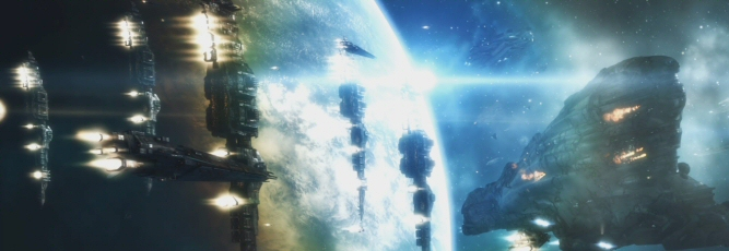 EVE Online: Tyrannis Screenshot - 867976