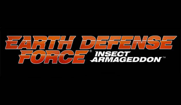 Earth Defense Force: Insect Armageddon Screenshot - 797957