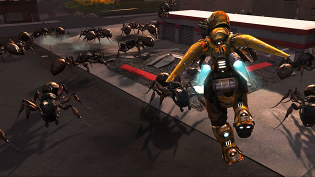 Earth_defense_force_insect_armageddon_-_360_ps3_-_2