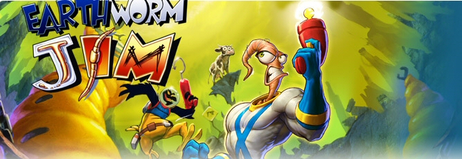Earthwormjimfeature