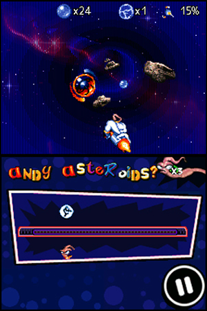 Earthworm_jim_-_nds_-_1