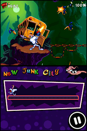 Earthworm_jim_-_nds_-_2
