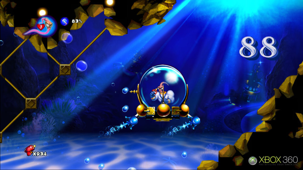 Earthworm_jim_2