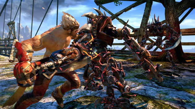 Enslaved_odyssey_to_the_west_-_360_ps3_-_14