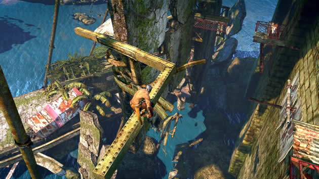 Enslaved_odyssey_to_the_west_-_360_ps3_-_16