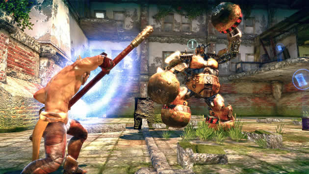 Enslaved_odyssey_to_the_west_-_360_ps3_-_17
