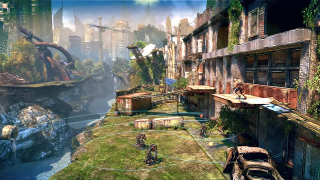 Enslaved_odyssey_to_the_west_-_360_ps3_-_18