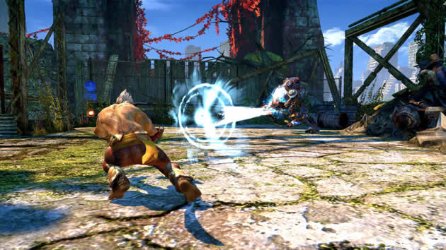 Enslaved_odyssey_to_the_west_-_360_ps3_-_19
