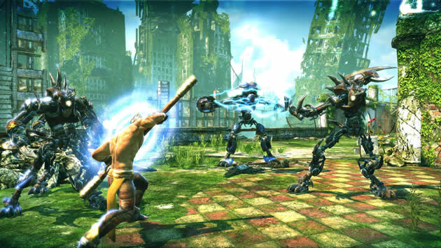 Enslaved_odyssey_to_the_west_-_360_ps3_-_2