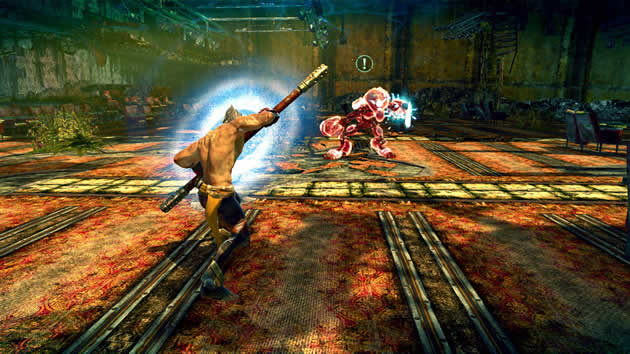 Enslaved_odyssey_to_the_west_-_360_ps3_-_21