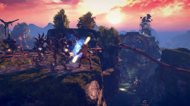 Enslaved_odyssey_to_the_west_-_360_ps3_-_25
