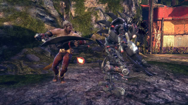 Enslaved_odyssey_to_the_west_-_360_ps3_-_29