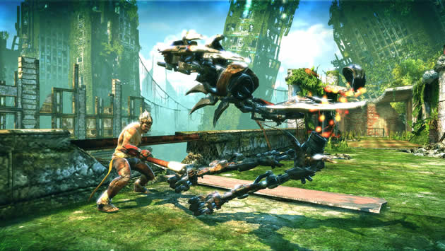 Enslaved_odyssey_to_the_west_-_360_ps3_-_3