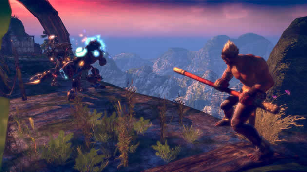 Enslaved_odyssey_to_the_west_-_360_ps3_-_32