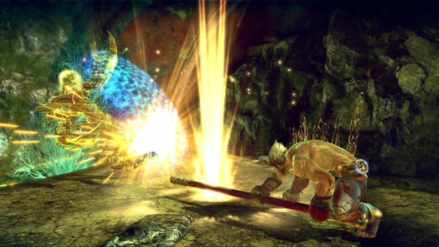 Enslaved_odyssey_to_the_west_-_360_ps3_-_35