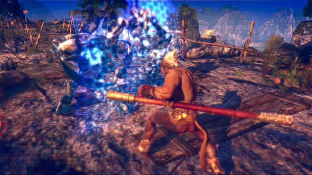 Enslaved_odyssey_to_the_west_-_360_ps3_-_37