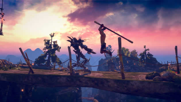 Enslaved_odyssey_to_the_west_-_360_ps3_-_39