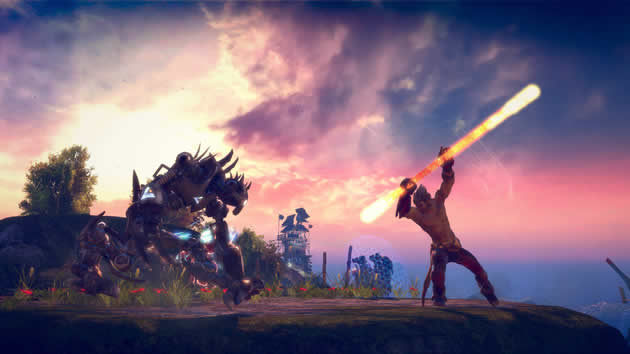 Enslaved_odyssey_to_the_west_-_360_ps3_-_40
