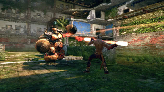 Enslaved_odyssey_to_the_west_-_360_ps3_-_51