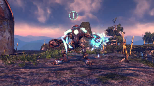 Enslaved_odyssey_to_the_west_-_360_ps3_-_55