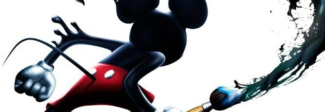 Epicmickey_feature3