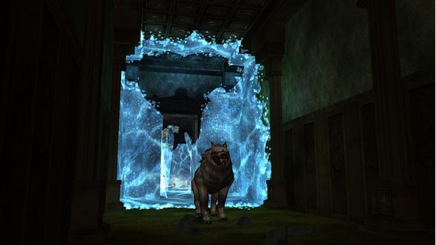 Everquest_house_of_thule_-_pc_-_15