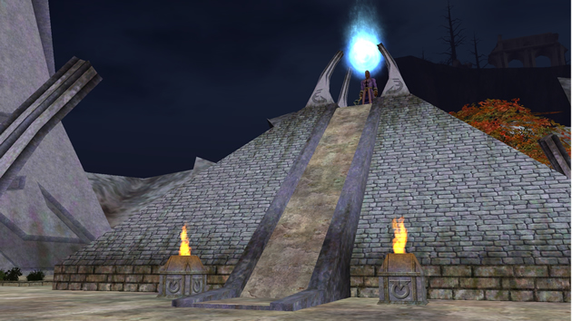 EverQuest: House of Thule Image